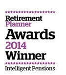 Retirement Planner Award.jpg