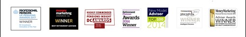 INTELLIGENT PENSIONS 7 IN A ROW AWARDS-01.jpg
