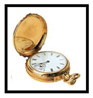 Gold watch.png (1)